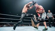 WWE World Tour 2014 - London.18
