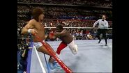 WrestleMania VI.00001