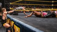 1-23-19 NXT 12