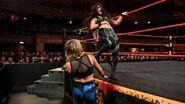 12-26-18 NXT UK 2 23