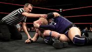 2-27-20 NXT UK 9