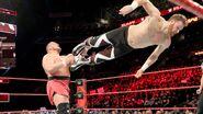 3.20.17 Raw.10