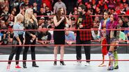 3.6.17 Raw.72
