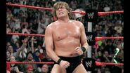 5-19-08 Kennedy vs. William Regal-10