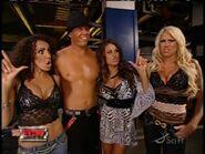 8-28-07 ECW 4