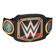 AJ Styles Championship Title Waist Pack