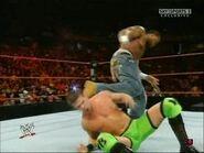 April 13, 2008 WWE Heat results.00003