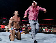 August 29, 2005 Raw.6