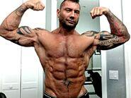 Batista-jacked1
