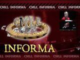 CMLL Informa