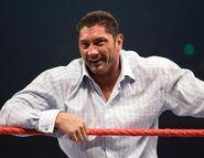 Dave-Batista-34
