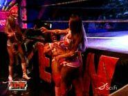 ECW 5-1-07 6