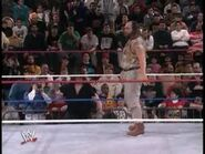 February 22, 1993 Monday Night RAW.00040