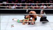 January 12, 2012 Superstars.00013