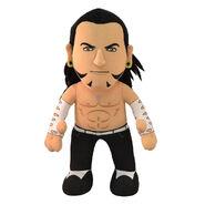 Jeff Hardy 10 Bleacher Creature