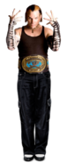Jeffhardy ic title full