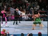 March 1, 1993 Monday Night RAW.00002