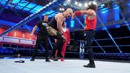 March 20, 2020 Smackdown results.8
