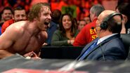 March 21, 2016 Monday Night RAW.66