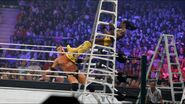 Money in the Bank 2011.26