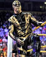 NXT 11-9-10 1