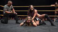 NXT UK Tour 2017 - Brighton 6