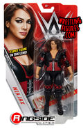 Nia Jax (WWE Series 72)