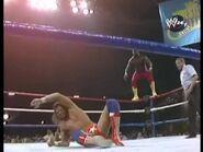 November 16, 1986 Wrestling Challenge.00002