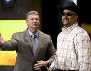 October 17, 2005 Raw.2