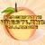 Peachstate Wrestling Alliance Logo