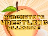 Peachstate Wrestling Alliance