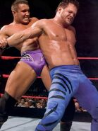 Raw-1-March-2004