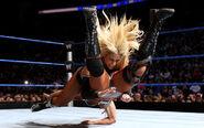 SmackDown 1-16-09 012