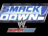 June 21, 2013 Smackdown results