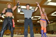 Stardom Shining Stars 2017 - Night 5 8