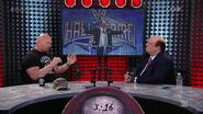 Stone Cold Podcast Paul Heyman.00006