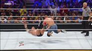 The Best of WWE 10 Greatest Matches From the 2010s.00030
