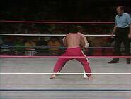 Tuesday Night Titans (September 27, 1985) 5