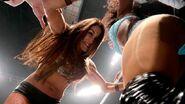 WrestleMania Revenge Tour 2015 - Sheffield.11