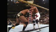 WrestleMania X.00047