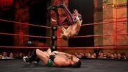 10-31-18 NXT UK (1) 4