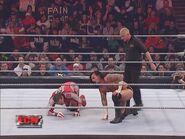 12-18-07 ECW 13