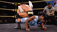 2-19-20 NXT 25