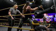 3-28-18 NXT 7