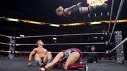 8-23-17 NXT 20