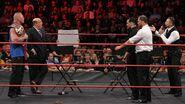 8-7-17 Raw 2