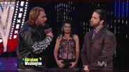 9-1-09 ECW 4