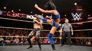 9-21-16 NXT 10