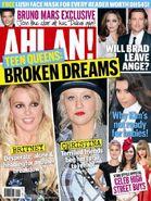 Ahlan! - January 31, 2013