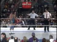 April 12, 1993 Monday Night RAW.00006